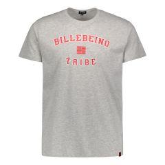 billebeino-miesten-t-paita-tribe-tee-keskiharmaa-1