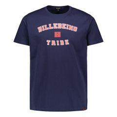 billebeino-miesten-t-paita-tribe-tee-tummansininen-1