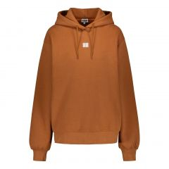 billebeino-naisten-huppari-cozy-loose-hoodie-kameli-1