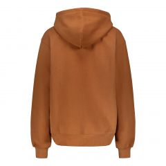 billebeino-naisten-huppari-cozy-loose-hoodie-kameli-2