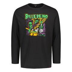 billebeino-paita-witch-long-sleeve-t-musta-1