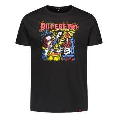 billebeino-t-paita-withc-tee-musta-1