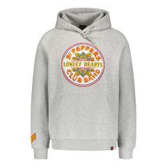 billebeino-unise-huppari-bb-lonely-hearts-hoodie-vaaleanharmaa-1