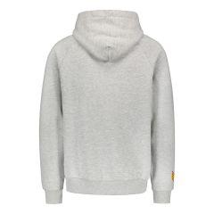 billebeino-unise-huppari-bb-lonely-hearts-hoodie-vaaleanharmaa-2