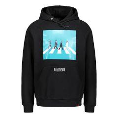 billebeino-unisex-huppari-bb-abbey-road-hoodie-musta-1