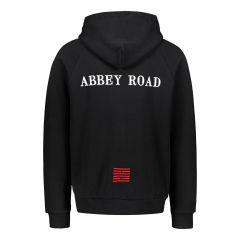billebeino-unisex-huppari-bb-abbey-road-hoodie-musta-2