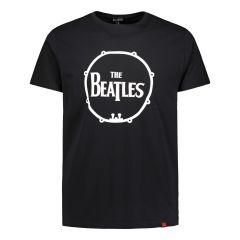 billebeino-unisex-t-paita-bb-beatles-logo-tee-musta-1