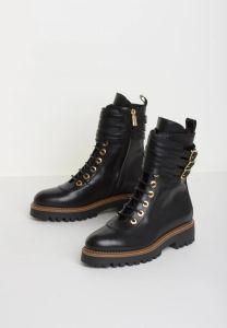 blue-on-blue-naisten-kengat-liva-black-boot-bukela-musta-1