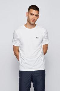 boss-athleisure-miesten-t-paita-tee-curved-valkoinen-1