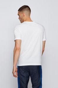 boss-athleisure-miesten-t-paita-tee-curved-valkoinen-2