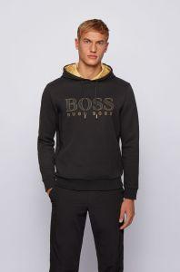 boss-green-miesten-huppari-soody-2-gold-musta-1