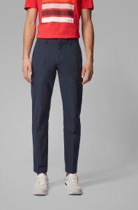 boss-miesten-housut-hapron-slim-fit-tummansininen-2