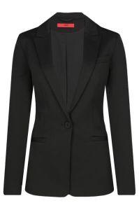 boss-woman-naisten-bleiseri-anras-blazer-musta-1