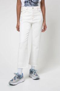 boss-woman-naisten-farkut-gayang-jeans-white-valkoinen-1