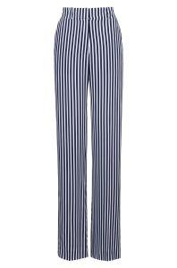 boss-woman-naisten-housut-hatessi-raidallinen-sininen-2