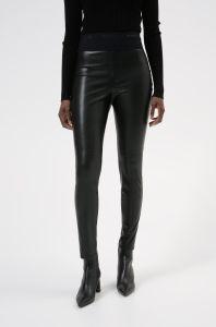 boss-woman-naisten-leggingsit-honati-1-musta-1