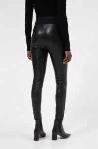 boss-woman-naisten-leggingsit-honati-1-musta-2