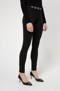 boss-woman-naisten-leggingsit-the-hugo-leggings-musta-1