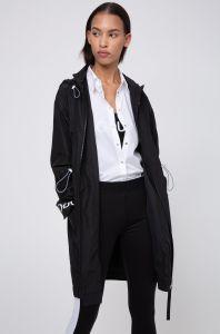 boss-woman-naisten-takki-fanilas-musta-1