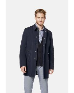 bugatti-miesten-takki-tummansininen-1