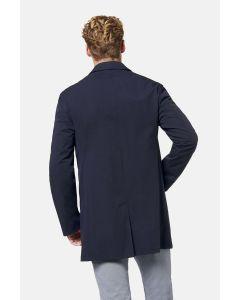 bugatti-miesten-takki-tummansininen-2