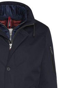 bugatti-miesten-valikausitakki-rainseries-80cm-tummansininen-2