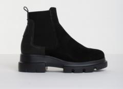 bukela-naisten-kengat-tommy-black-shoe-musta-1