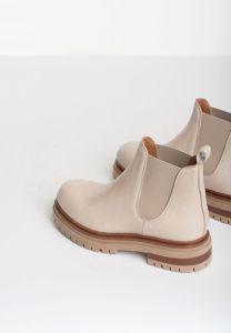 bukela-naisten-kengat-trent-nilkkuri-kitti-2