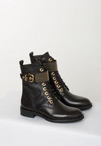 bukela-naisten-nahkakengat-baylee-combat-boots-musta-1
