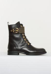bukela-naisten-nahkakengat-baylee-combat-boots-musta-2