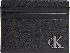 calvin-klein-accessories-korttikotelo-minimal-monogram-cardcase-musta-1