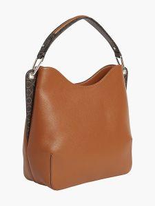 calvin-klein-accessories-naisten-laukku-ck-accent-hobo-konjakinruskea-2