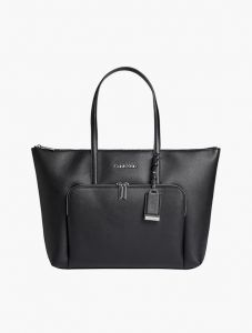 calvin-klein-accessories-naisten-laukku-ck-must-shopper-lg-w-pocket-musta-1
