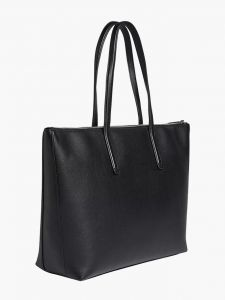 calvin-klein-accessories-naisten-laukku-ck-must-shopper-lg-w-pocket-musta-2