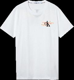 calvin-klein-jeans-ck-urban-graphic-t-shirt-valkoinen-1