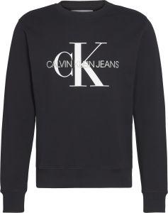 calvin-klein-jeans-miesten-college-iconic-monogram-musta-1