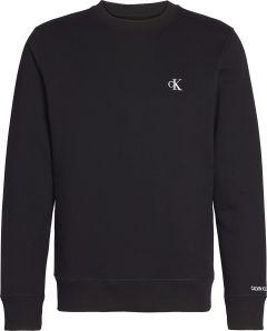calvin-klein-jeans-miesten-collegepaita-ck-essential-reg-mps-musta-1