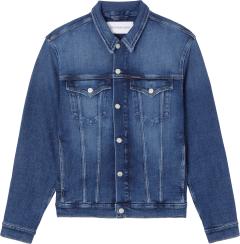 calvin-klein-jeans-miesten-farkkutakki-foundation-jacket-indigo-1