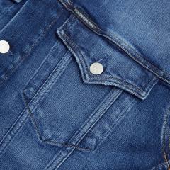 calvin-klein-jeans-miesten-farkkutakki-foundation-jacket-indigo-2