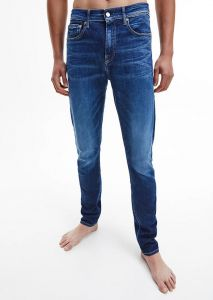 calvin-klein-jeans-miesten-farkut-slim-tapered-1bj-nos-indigo-1