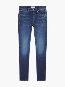 calvin-klein-jeans-miesten-farkut-slim-tapered-1bj-nos-indigo-2