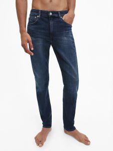calvin-klein-jeans-miesten-farkut-slim-tapered-nos-denim-dark-indigo-1