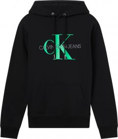 calvin-klein-jeans-miesten-huppari-monogram-reg-hoodie-musta-1