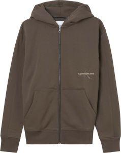 calvin-klein-jeans-miesten-huppari-off-placed-iconic-zip-through-armeijanvihrea-1