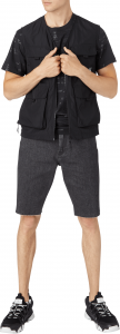 calvin-klein-jeans-miesten-liivi-utility-vest-ttt-musta-1