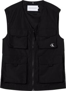 calvin-klein-jeans-miesten-liivi-utility-vest-ttt-musta-2
