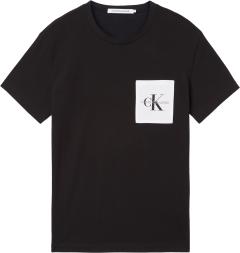 calvin-klein-jeans-miesten-monogram-pocket-t-paita-musta-1