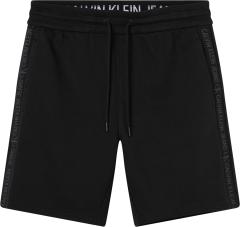 calvin-klein-jeans-miesten-shortsit-logo-jackuard-hwk-short-musta-1
