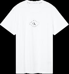 calvin-klein-jeans-miesten-t-paita-ck-monotriangle-t-paita-valkoinen-1