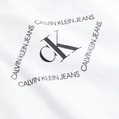 calvin-klein-jeans-miesten-t-paita-ck-monotriangle-t-paita-valkoinen-2